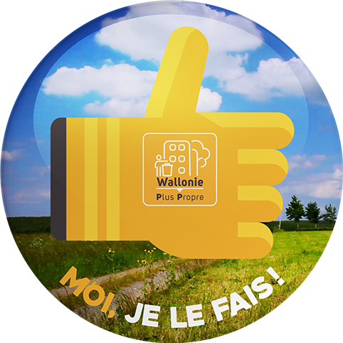 bewapp   badge ambassadeur