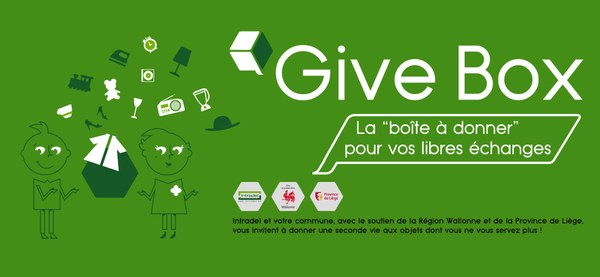 GiveBOxBanner Web Intradel.002